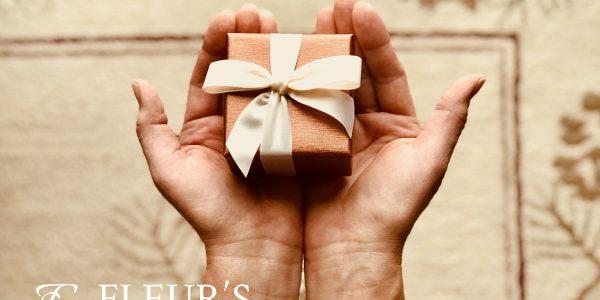Leuke cadeautips voor Sinterklaas